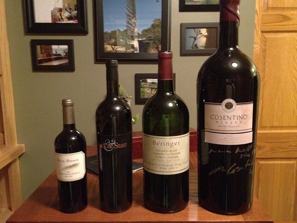 bills wine wandering large format wine bottles