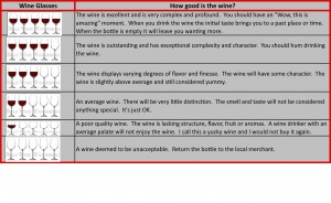 Rating System.xlsx