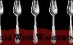 RODIZIO Grill – Brazillian Steakhouse, Maple Grove, MN