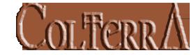 colterra_logo_02