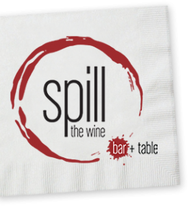 logo-spillthewine