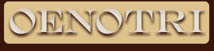 oenotri_logo