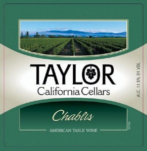 taylor-california-cellars-chablis-usa-10327963