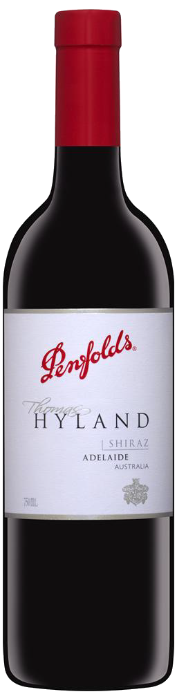 thomas-hyland-shiraz-2007-2