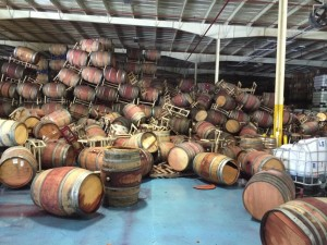 napa-earthquake-napa-barrel-care