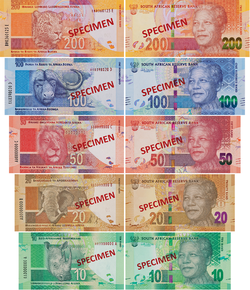 SA_Bank_Note_2012_Specimen_image