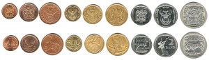 South_Africa_2006_circulating_coins
