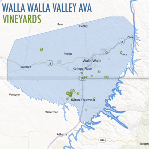 walla-walla-vineyards