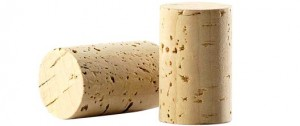 natural-wine-cork-stopper