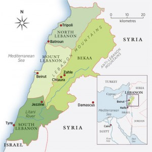 0000064a8-lebanon_map