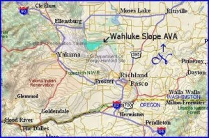 wahluke_overview